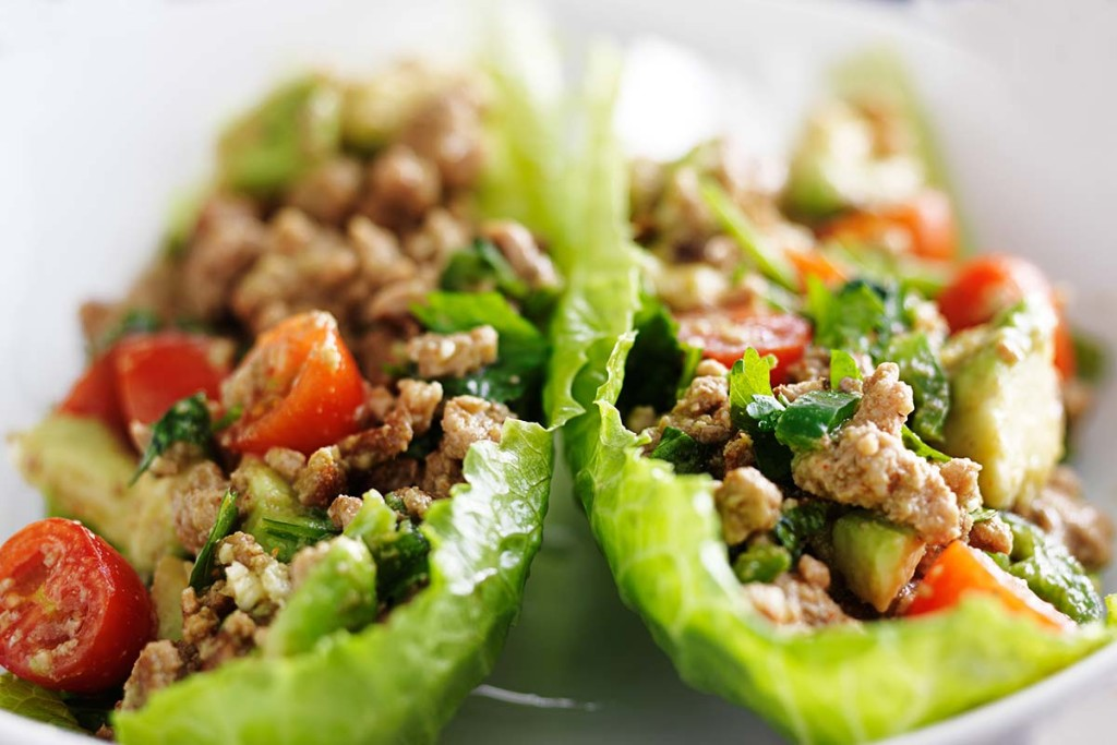 Lunch-Lettuce-Wraps-Lamb
