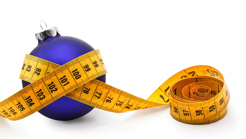 holiday-season-weight-loss