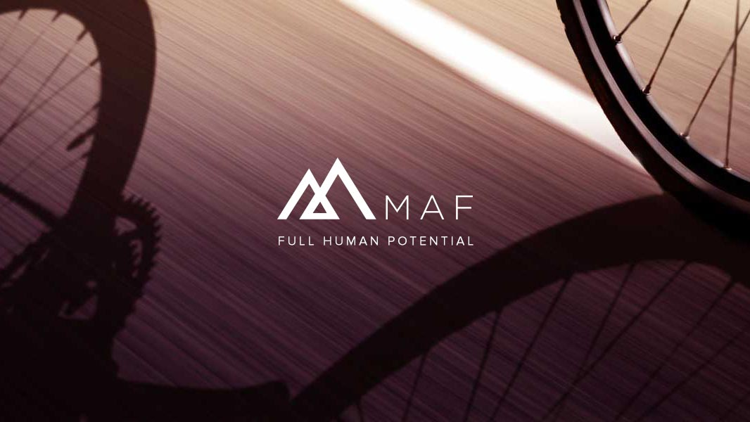 What Is MAF?